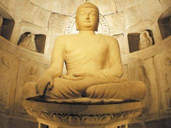 buddhism400px