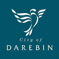 city-of-darebin-logo200px