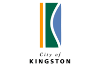 city-of-kingston-logo