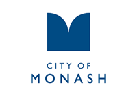 city-of-monash-logo