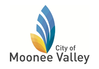 city-of-moonee-valley-logo