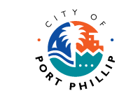 city-of-port-phillip-logo